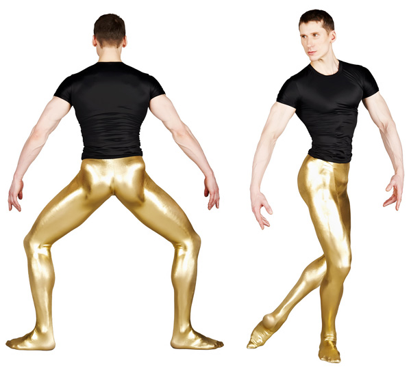 9b2491807f84 Tights - Mens Dance Wear - Dance Tights - Wear Moi International ...